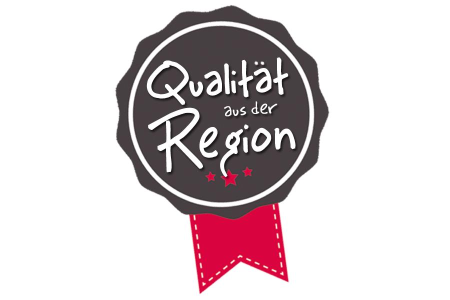 Metzgerei Zwiesler - Qualität aus der Region